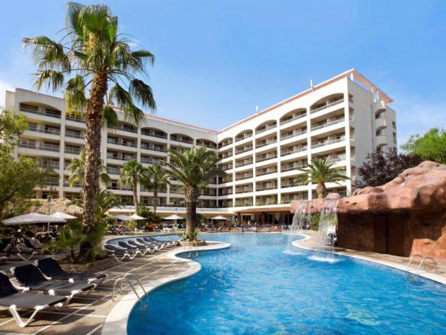 https://www.costalessgolf.com/wp-content/uploads/2015/04/H10-salou-princess-hotel-640x480.jpg