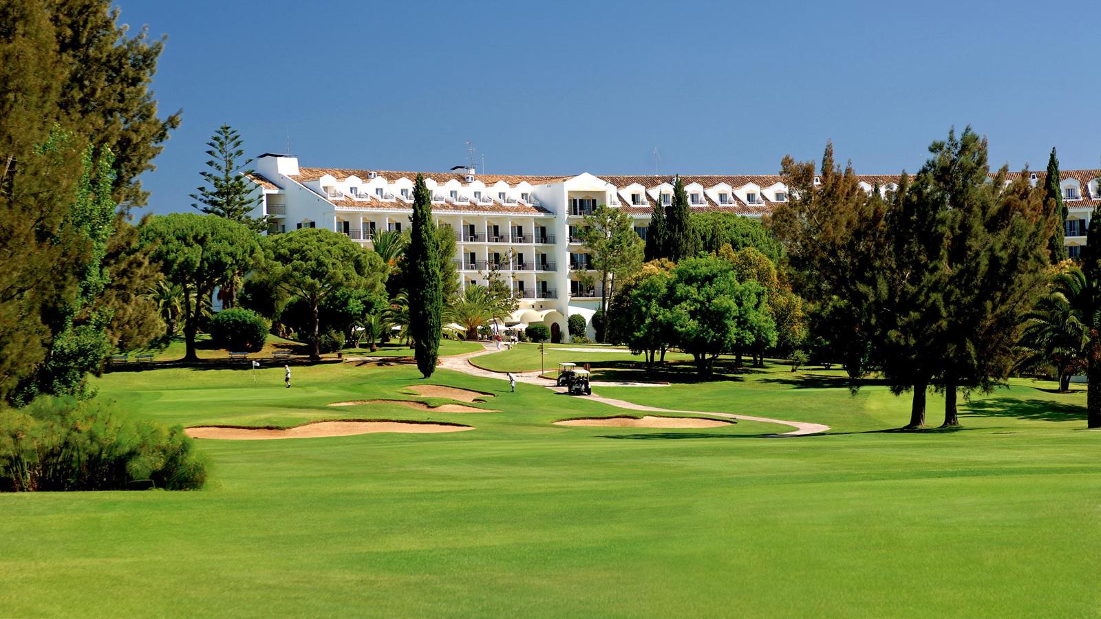 A - Algarve