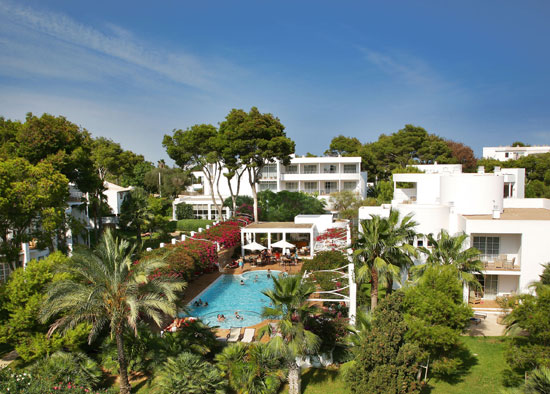 https://www.costalessgolf.com/wp-content/uploads/2015/04/Melia-Cala-Dor-Boutique.jpg