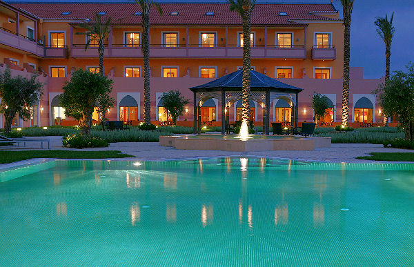 https://www.costalessgolf.com/wp-content/uploads/2015/04/Sintra_Hotel-and-Pool.jpg