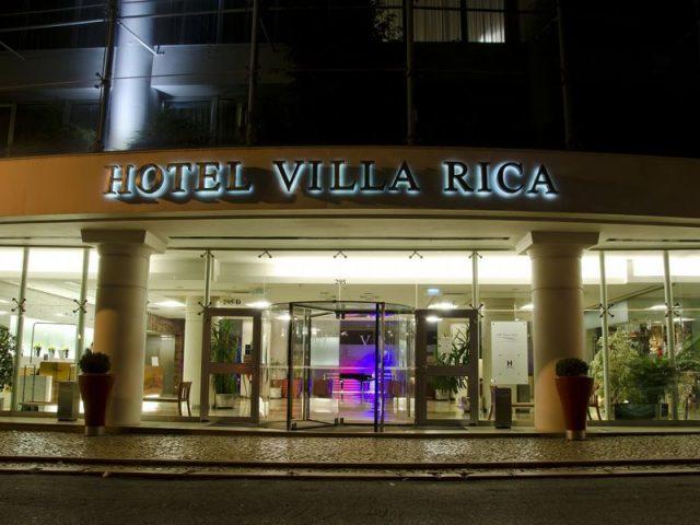 https://www.costalessgolf.com/wp-content/uploads/2015/04/VIP-Villa-Rica-outside-640x480.jpg