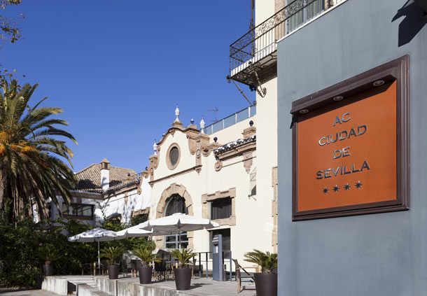 https://www.costalessgolf.com/wp-content/uploads/2015/04/ac-ciudad-seville-exterior.jpg