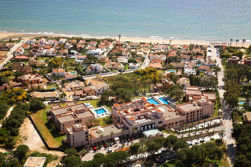 La Costa Hotel Lanzarote