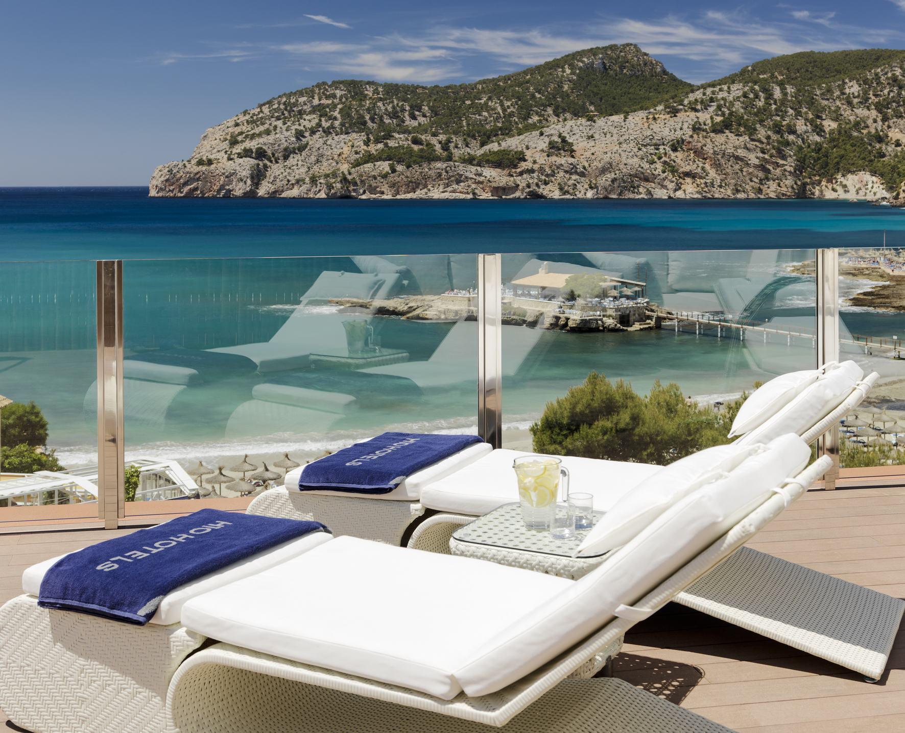 I - Mallorca