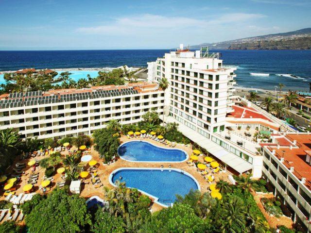 https://www.costalessgolf.com/wp-content/uploads/2015/04/h10-tenerife-playa-hotel-640x480.jpg