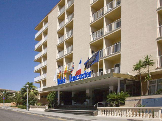 https://www.costalessgolf.com/wp-content/uploads/2015/04/hotel-lancaster-outstide-640x480.jpg