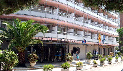 https://www.costalessgolf.com/wp-content/uploads/2015/04/hotel-monterrey.jpg