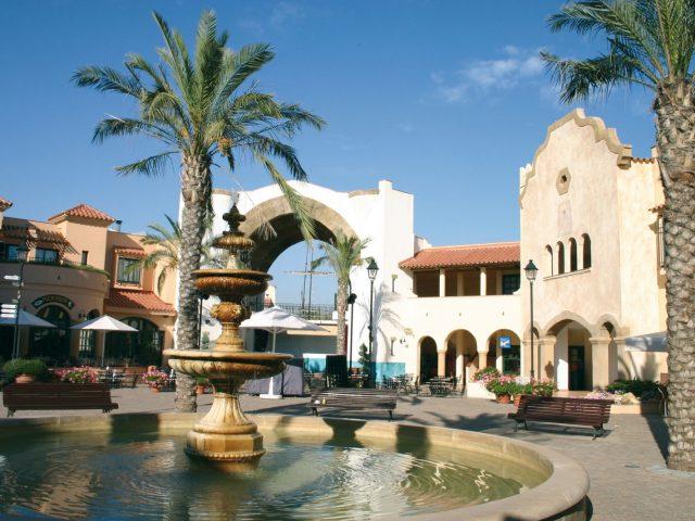 https://www.costalessgolf.com/wp-content/uploads/2015/04/hotel-portaventura-640x480.jpg