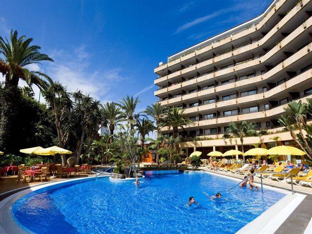 https://www.costalessgolf.com/wp-content/uploads/2015/04/hotel-puerto-de-la-cruz-exterior-640x480.jpg