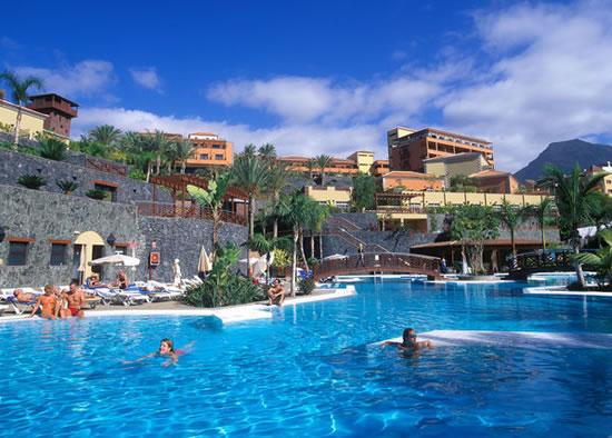 https://www.costalessgolf.com/wp-content/uploads/2015/04/jardines-del-teide-hotel.jpg