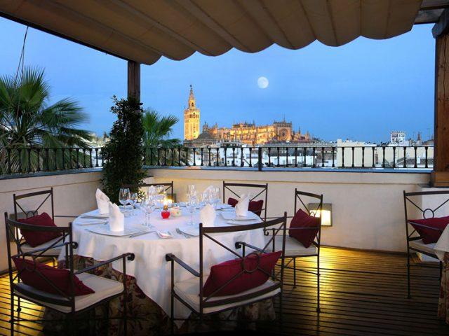 https://www.costalessgolf.com/wp-content/uploads/2015/04/la-rabida-restaurant-640x480.jpg