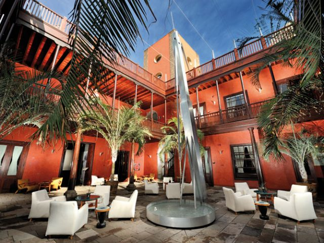 https://www.costalessgolf.com/wp-content/uploads/2015/04/san-roque-hotel-tenerife-exterior-640x480.jpg