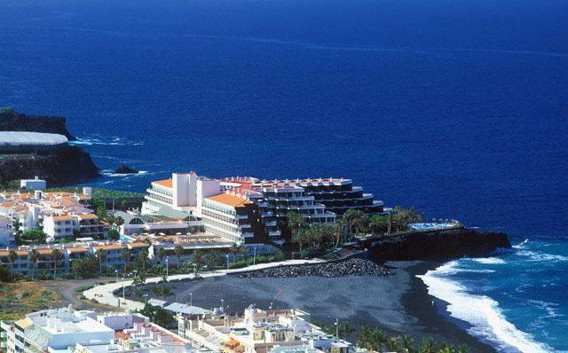 https://www.costalessgolf.com/wp-content/uploads/2015/04/sol-la-palma-hotel-outside-640x398.jpg