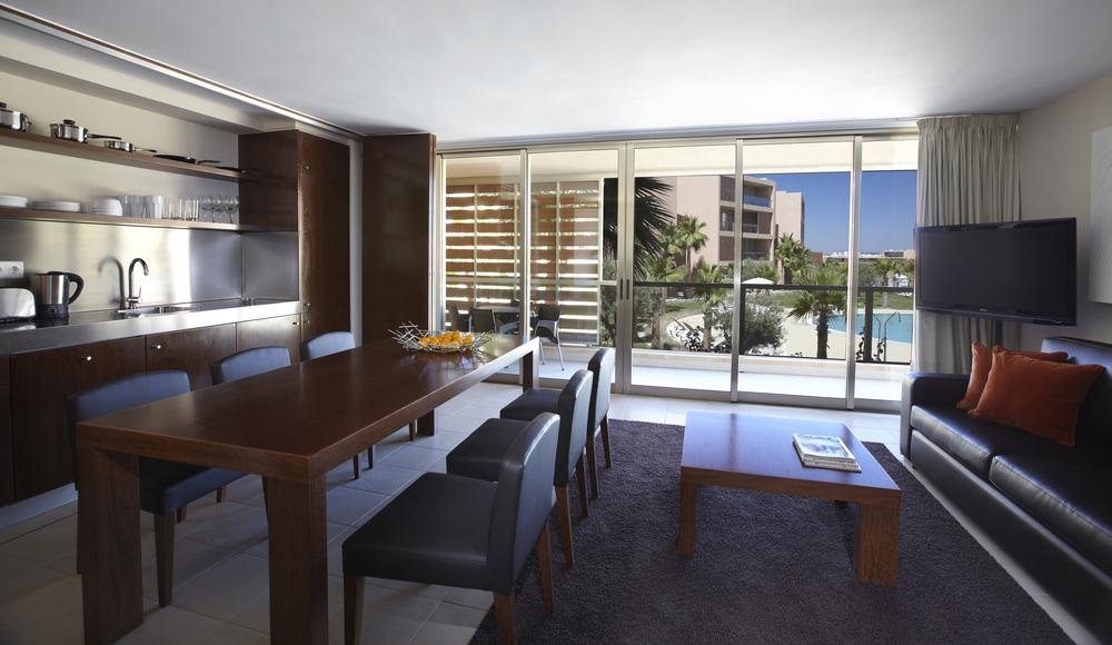 nau salgados vila das lagoas apartments cheap golf. Black Bedroom Furniture Sets. Home Design Ideas