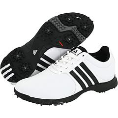 Adidas Innulux 2.0