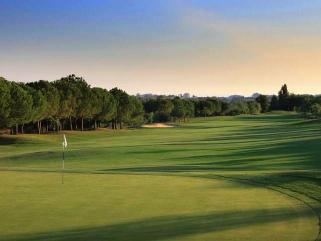 https://www.costalessgolf.com/wp-content/uploads/2015/05/4297_The_Westin_La_Quinta_Golf_7-1-640x480.jpg