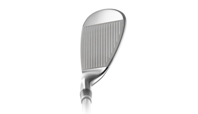 Cleveland CG16 Wedge