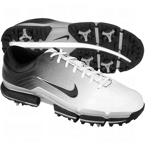 Nike Air Zoom Vapor