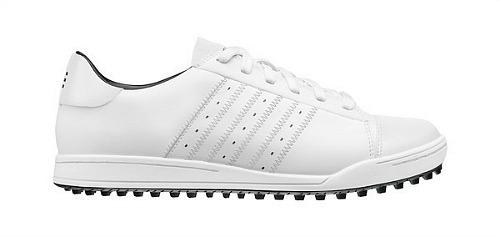 Adidas Adicross Street Shoes