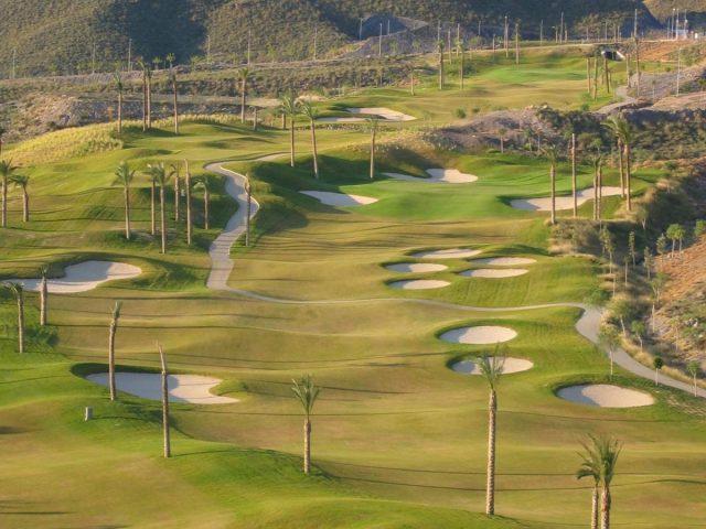 https://www.costalessgolf.com/wp-content/uploads/2015/05/Aguilon-Golf-1-640x480.jpg