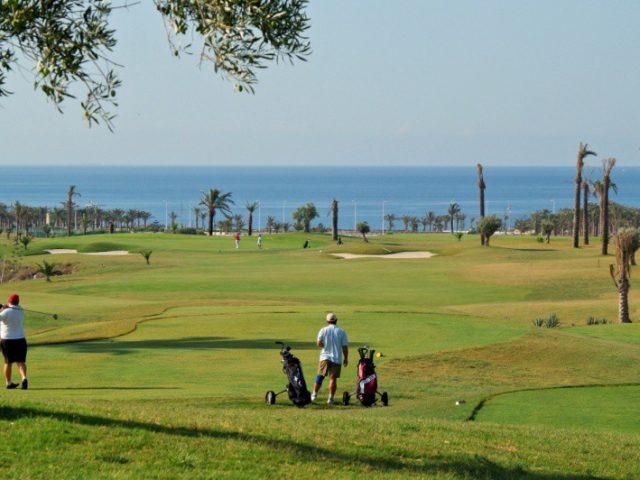 https://www.costalessgolf.com/wp-content/uploads/2015/05/Alboran-golf-640x480.jpg