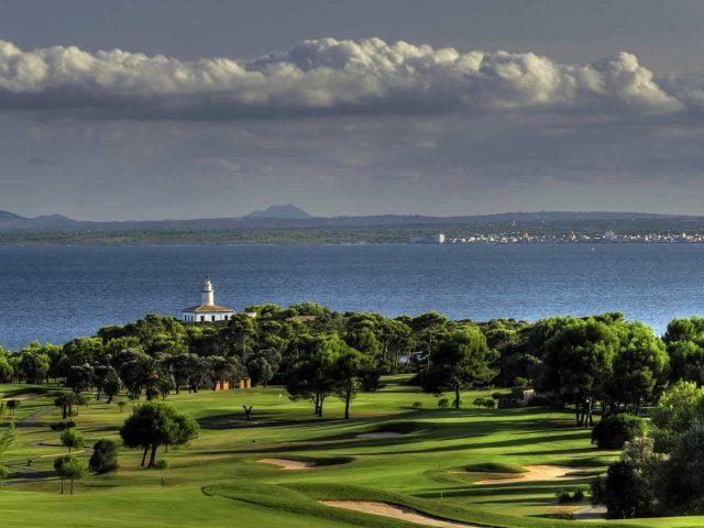 https://www.costalessgolf.com/wp-content/uploads/2015/05/Alcanada-Golf-640x480.jpg
