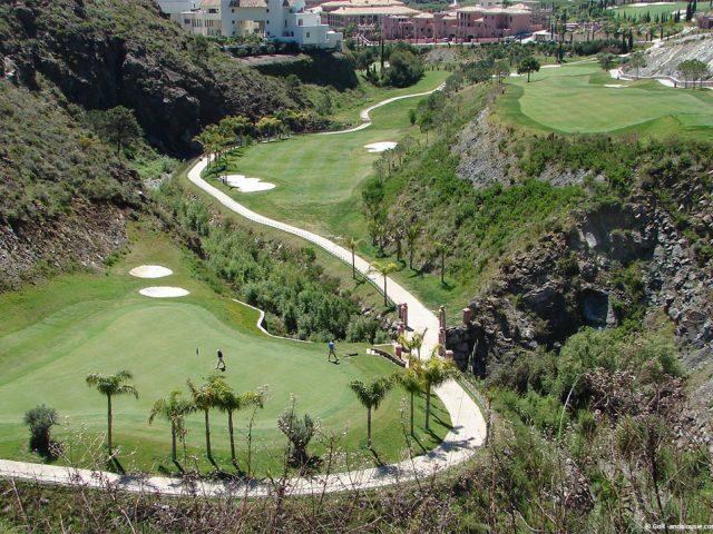 https://www.costalessgolf.com/wp-content/uploads/2015/05/Alferini-Golf-1-640x480.jpg