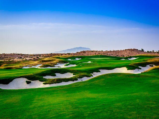 https://www.costalessgolf.com/wp-content/uploads/2015/05/Alhama-Golf-2-640x480.jpg