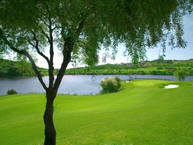 https://www.costalessgolf.com/wp-content/uploads/2015/05/Almenara-Golf-4-640x480.jpg