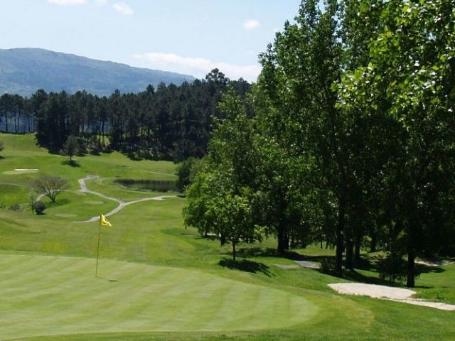 https://www.costalessgolf.com/wp-content/uploads/2015/05/Amarante-Golf-2-640x480.jpeg