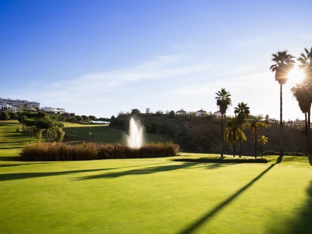 https://www.costalessgolf.com/wp-content/uploads/2015/05/Anoreta-Golf-640x480.jpg