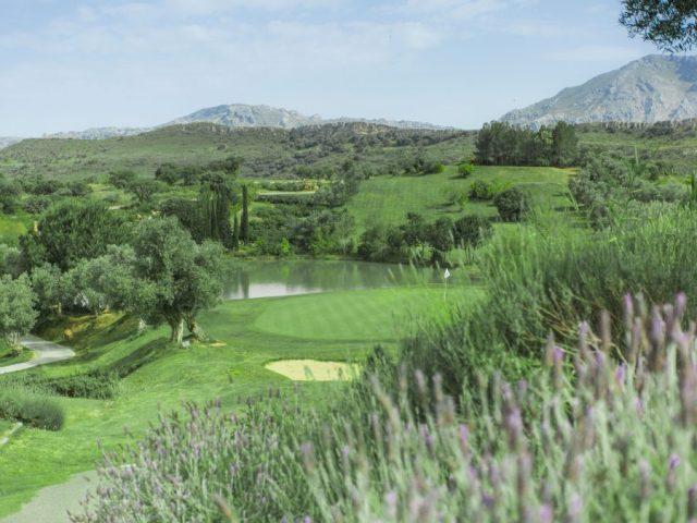 https://www.costalessgolf.com/wp-content/uploads/2015/05/Antequera-Golf-640x480.jpg