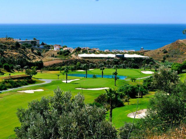 https://www.costalessgolf.com/wp-content/uploads/2015/05/Baviera-Golf-4-640x480.jpg