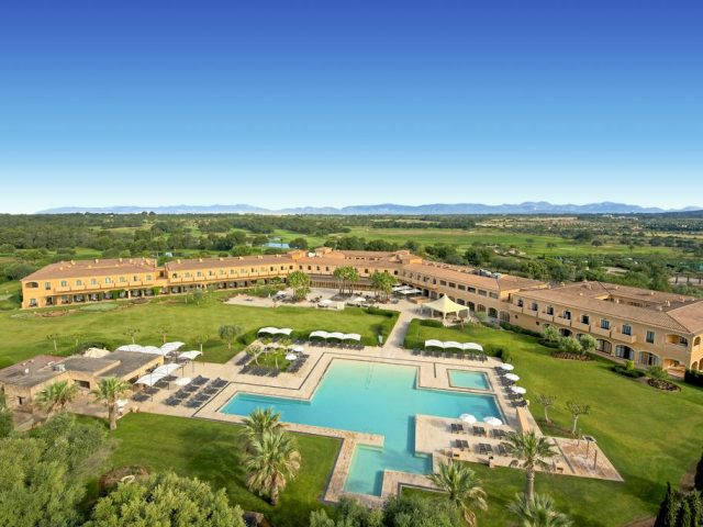 https://www.costalessgolf.com/wp-content/uploads/2015/05/Be-Live-Hotel-640x480.jpg