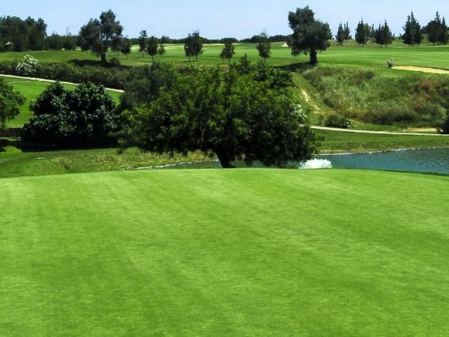 https://www.costalessgolf.com/wp-content/uploads/2015/05/Benamor-Golf-640x480.jpg