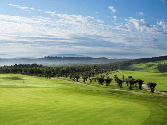 https://www.costalessgolf.com/wp-content/uploads/2015/05/Bom-Successo-Golf-1-640x480.jpg