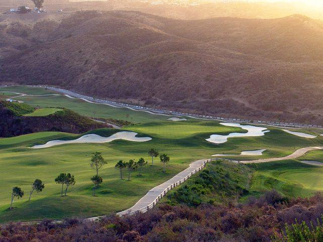 https://www.costalessgolf.com/wp-content/uploads/2015/05/Calanova-Golf-640x480.jpg