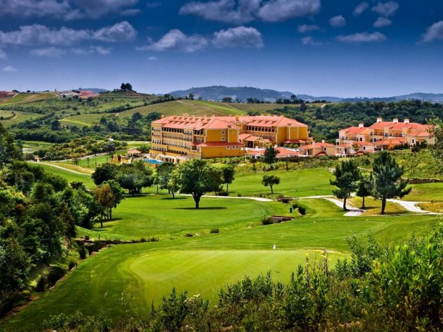https://www.costalessgolf.com/wp-content/uploads/2015/05/Camporeal-Resort-640x480.jpg