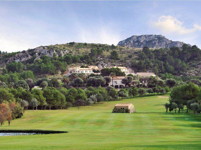 https://www.costalessgolf.com/wp-content/uploads/2015/05/Canyamel-Golf-640x480.jpg