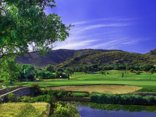 https://www.costalessgolf.com/wp-content/uploads/2015/05/Capdepera-Golf-2-640x480.jpg