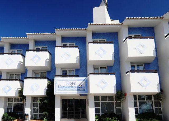 https://www.costalessgolf.com/wp-content/uploads/2015/05/Carvoeiro-Sol-Hotel-640x460.jpg