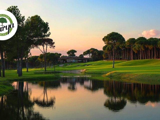 https://www.costalessgolf.com/wp-content/uploads/2015/05/Carya-Golf-1-640x480.jpg