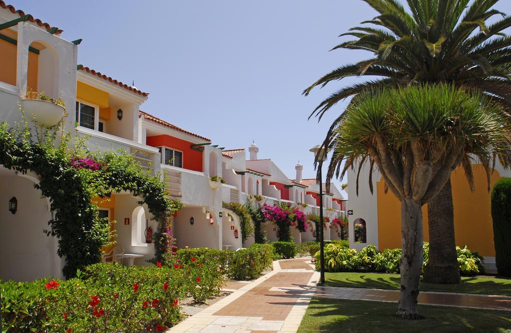 E - Gran Canaria