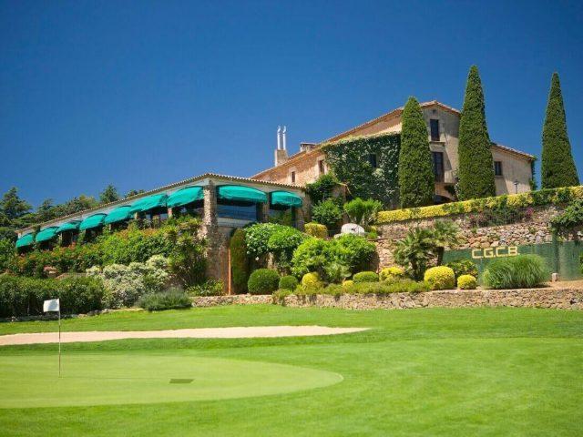 https://www.costalessgolf.com/wp-content/uploads/2015/05/Costa-Brava-Golf-2-640x480.jpg