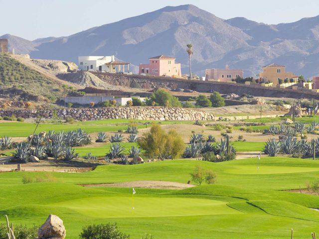 https://www.costalessgolf.com/wp-content/uploads/2015/05/Desert-Spring-Golf-640x480.jpg