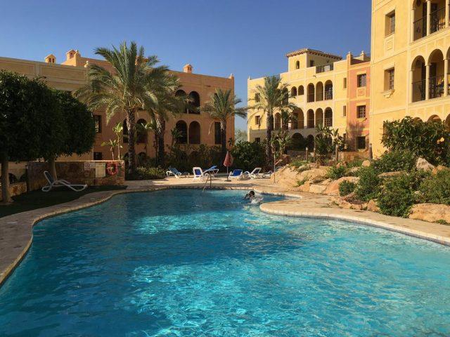 https://www.costalessgolf.com/wp-content/uploads/2015/05/Desert-Springs-Pool-640x480.jpg