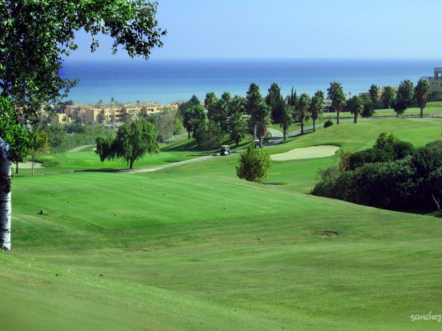https://www.costalessgolf.com/wp-content/uploads/2015/05/Dona-Julia-Golf-2-640x480.jpg
