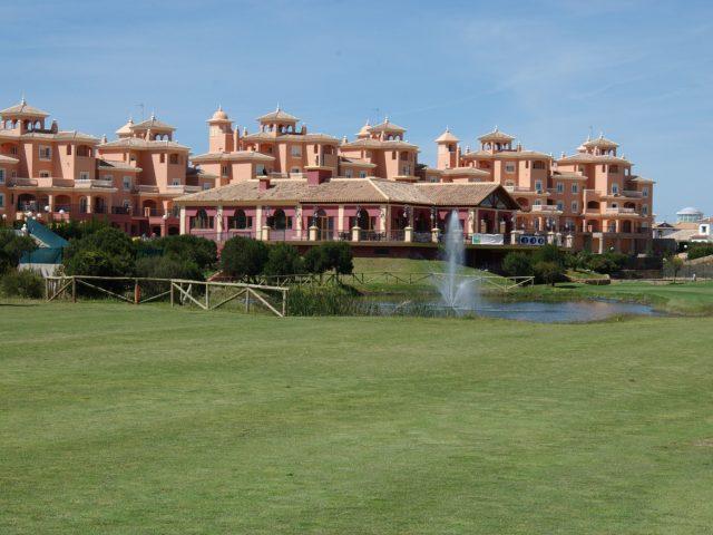 https://www.costalessgolf.com/wp-content/uploads/2015/05/Dunas-de-Doñana-Golf-640x480.jpg
