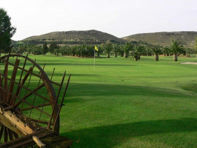 https://www.costalessgolf.com/wp-content/uploads/2015/05/El-Plantio-Golf-2-640x480.jpg