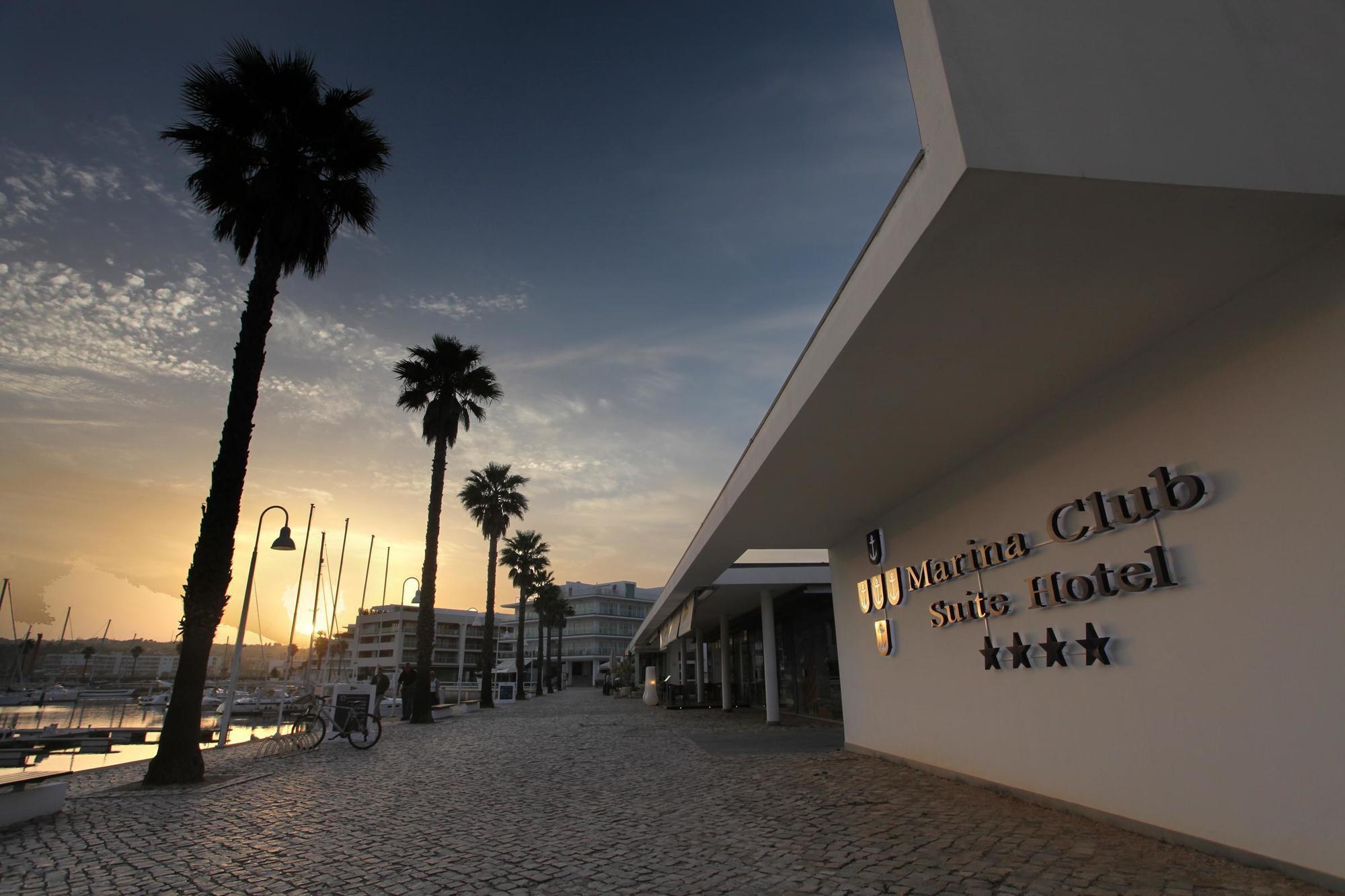 O - Algarve